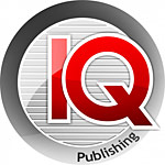 IQ Publishing
